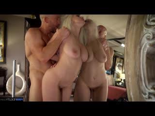 PornFidelity E831 Skylar Vox- Teen Fidelity Porn Creampie Cumshot