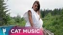 MONOIR feat. DARA - My Time (Lyric Video)
