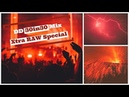 DD 30IN30 Mix Livemix Special 01 XTRA RAW Hardstyle Mix