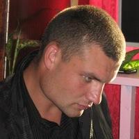 Александр Четвергов