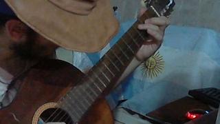 Cuises Dachshund Salchicheros Argentina Guitarra en Directo