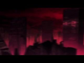 Koutetsu no majo annerose opening hd sub-espanol . аниме . стальная ведьма анне роуз . опенинг .