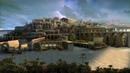 Цивилизация Атлантов - Неразгаданная тайна