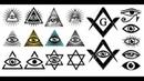 Symboles : Jeux Vidéos - Dessin Animé - Céline Dion - Lieux - Objets - Stars
