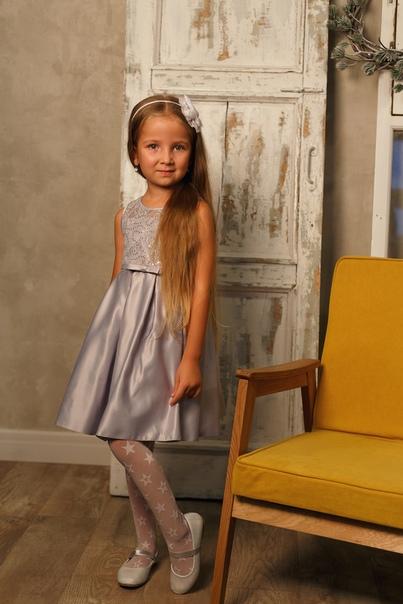 фотомодель алиса жукова нарезаем