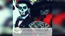 ТАИНСТВЕННАЯ МЕКСИКА. КАРНАВАЛ ДЕНЬ МЁРТВЫХ DIA DE LOS MUERTOS
