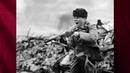 Героям войны посвящается, песня военных лет Нам нужна одна Победа, 10 батальон, записан и редактирован 2018г.Грузовой Екате