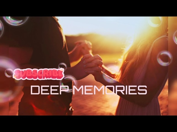 Komodo - I just died in your arms (Original extended mix)