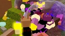 Сборник2 ПВП БУГА БУГА Роблокс BOOGA BOOGA PVP COMPILATION2 Roblox Booga Booga