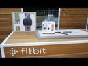 Google to buy Fitbit for about $2 1 billion