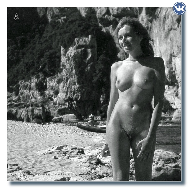 Nude nudists vintage nudism index magazines