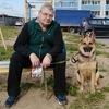Oleg Rychkov