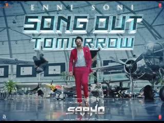 Enni Soni Out Tomorrow at 2 PM