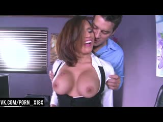 Eva Angelina in Stockings  - ПОРНО, SEX, СЕКС, ANAL, BIG TITS, TEEN, MILF]