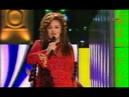 Надежда Кадышева и анс. Золотое кольцо - Широка река (Новые песни о главном, 2004)