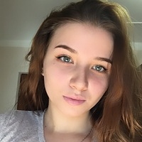 Елизавета Демидова