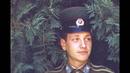 30 летие выпуска 4 батальона Алма Атинского ВПКУ 1986 года