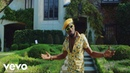 D'Banj Everything Is Ok Official Video