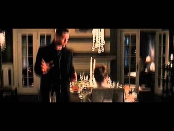 Мистер и миссис Смит | Русский трейлер