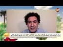 مسعد أبو فجر يتهم الجيش بقيادة أحمد وصفى با