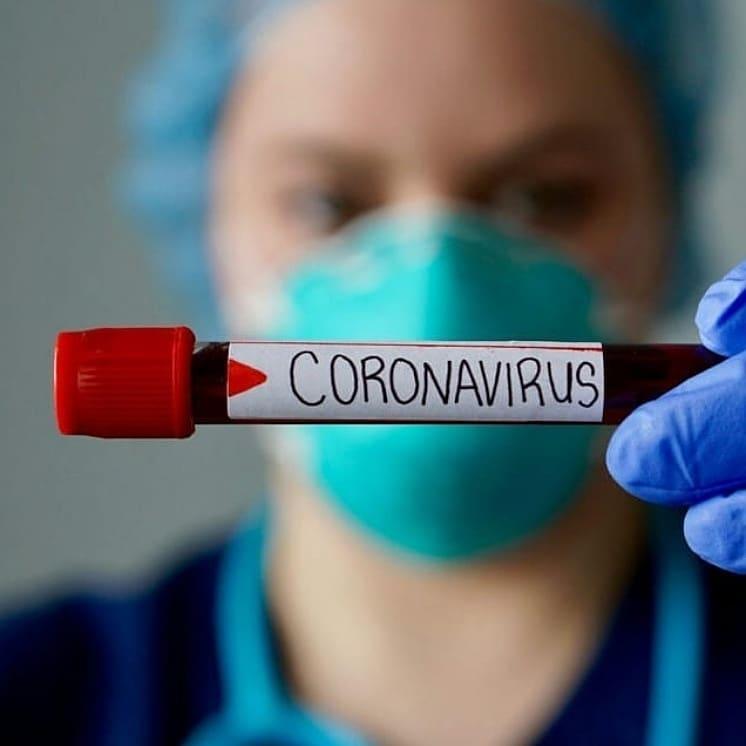 Количество заболевших коронавирусом в Саратовской области значительно увеличилось