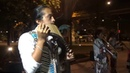Индейцы играют Кукушку Цоя Sumac Kuyllur ~ Кукушка Kuckushka Цой жив 05 09 2018 ВДНХ