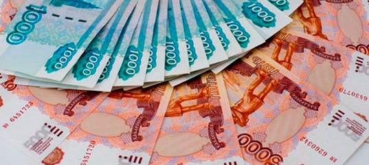 долгосрочные займы онлайн с ежемесячной оплатой на киви