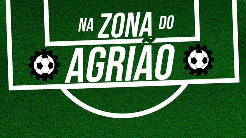Bolsonaro é rejeitado por organizadas, as vozes do povo no futebol - Na Zona do Agrião nº 77
