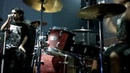 OVER POWER - Fall Of Ruination (Rehearsal)