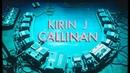 KIRIN J CALLINAN - Full Performance Live @ Babys All Right Brooklyn NY 2019
