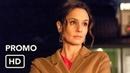 Council of Dads 1x06 Promo Heart Medicine (HD) Sarah Wayne Callies, Clive Standen drama series