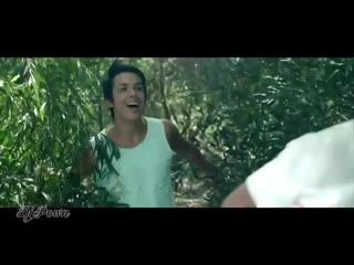 Cumbia 2017 LO MAS NUEVO VOL1 VIDEO ENGANCHADO  YouTube-MP4