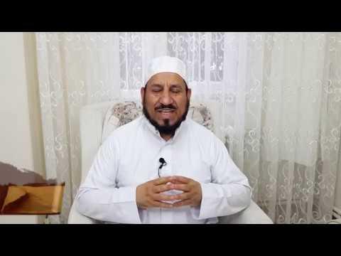 ᴴᴰ Болел ли Пророк Аюб (мир ему) проказой? - Шейх Юсуф Хаттар