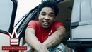 """BROKEASF """"Off The Map"""" Official Music Video WSHH Exclusive"""