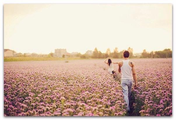 Самые красивые женщины нe обязательно молоды... но, непременно, счастливы.