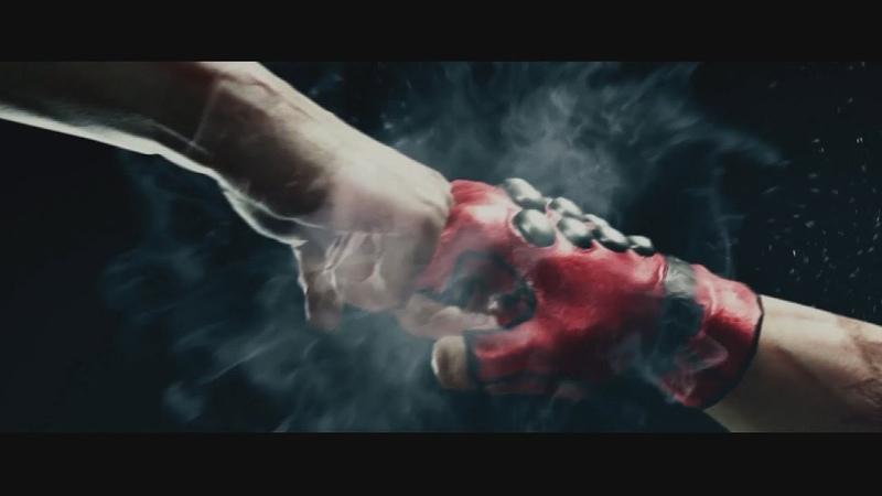 TEKKEN 7 SEASON 4 Announcement Trailer