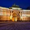 Подслушано Санкт Петербург