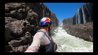 """""""Getting higher every day!"""" 