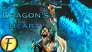 Hanzo Rap Song ► Dragon's Heart by FabvL