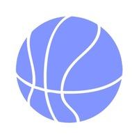Пари матчи букмекерская контора официальный сайт вход