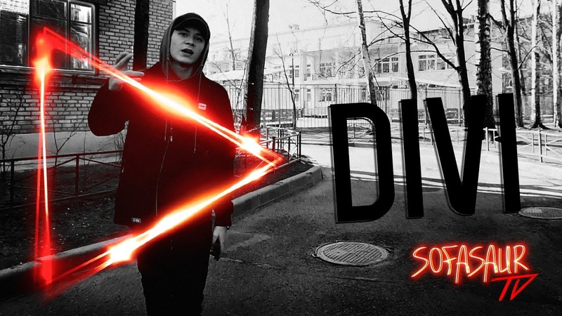 Sofasaur TV DIVI EP33