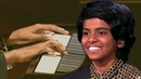 The World's Best - Mini Maestro Dazzles Judges Playing Piano At Lightning Speed In Audition