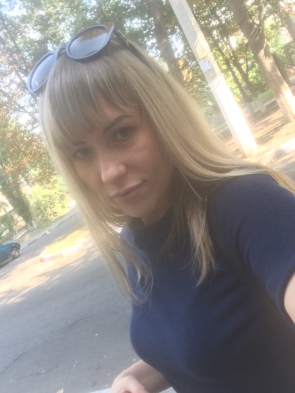 Александрова евгения анатольевна г белгород фото