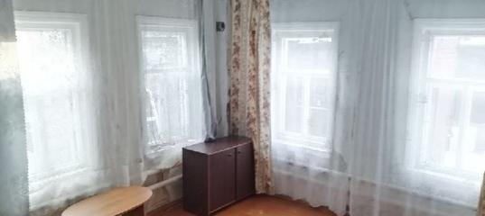 Ремонт столовой в частном доме фото современном