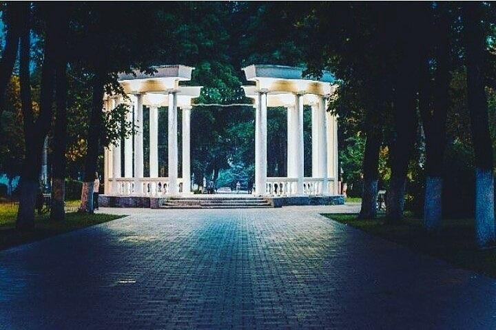 пиалу подавать галерея холл новомосковск фото коллекции фотографий