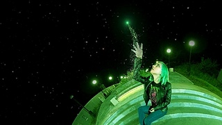 Xenoform - Loadstar   Official video