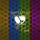 [►] Zhi Vago - Celebrate The Love (Ice & Dmitriy Rs Remix) [deep house / zhi vago / 80-90-x / classic! - 2014].mp3