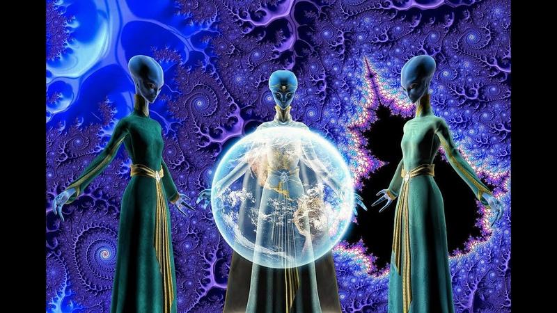 Energetická očista tela od elektromagnetického žiarenia a útokov na diaľku