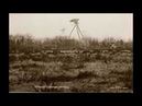 War Of The Worlds Scary Tripod Sound (With Pitch Changes)