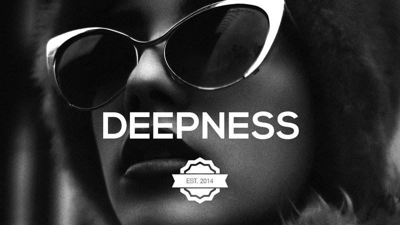 Max Pavlov Feat. Vika Grand - Hypnotized (Original Mix)
